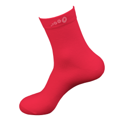 Rasp Perry Red 5-pack