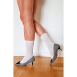 Candy Sock - Vit