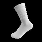 Candy Socks - Minty 5-pack