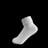 Candy Sock - Mattlump - 15 par damstrumpor