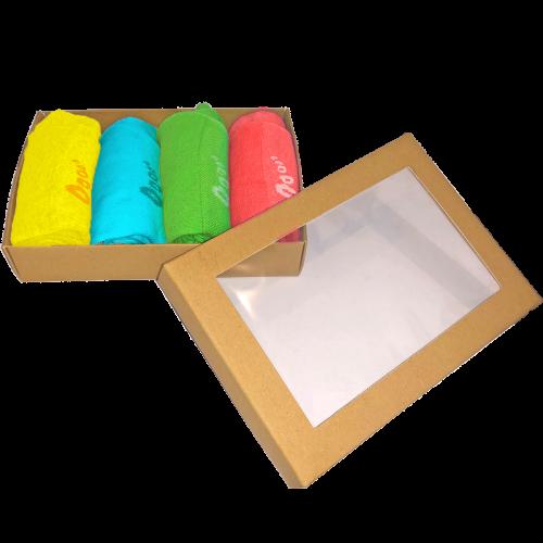 Colorize presentask