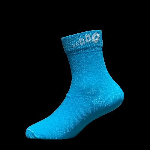 Lillfot - Sky Blue 15-pack