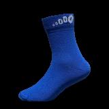 Lillfot - Ocean Blue 15-pack
