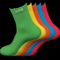Rainbow Too 5-pack