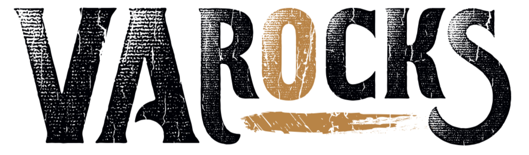 VA ROCKS - Svensk rocktrio