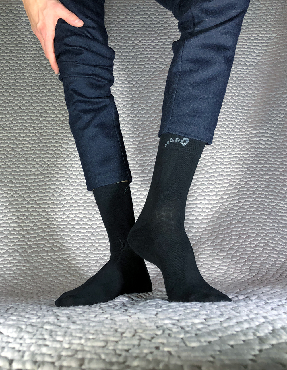 blacksocks.jpg